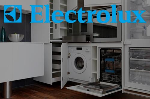 electrolux-40